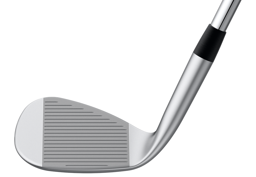 Ping 3.0 Wedge RH - 54 Degree SS