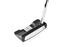 Odyssey Double-Wide Putter Triple Track (34in)