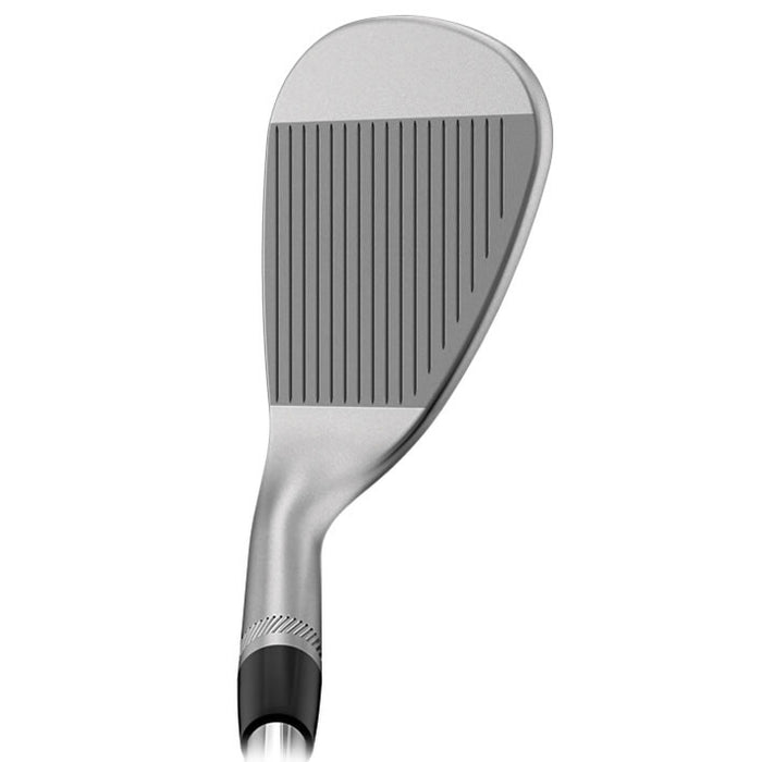 Ping Glide Forged Wedge - RH 56 Degree SS