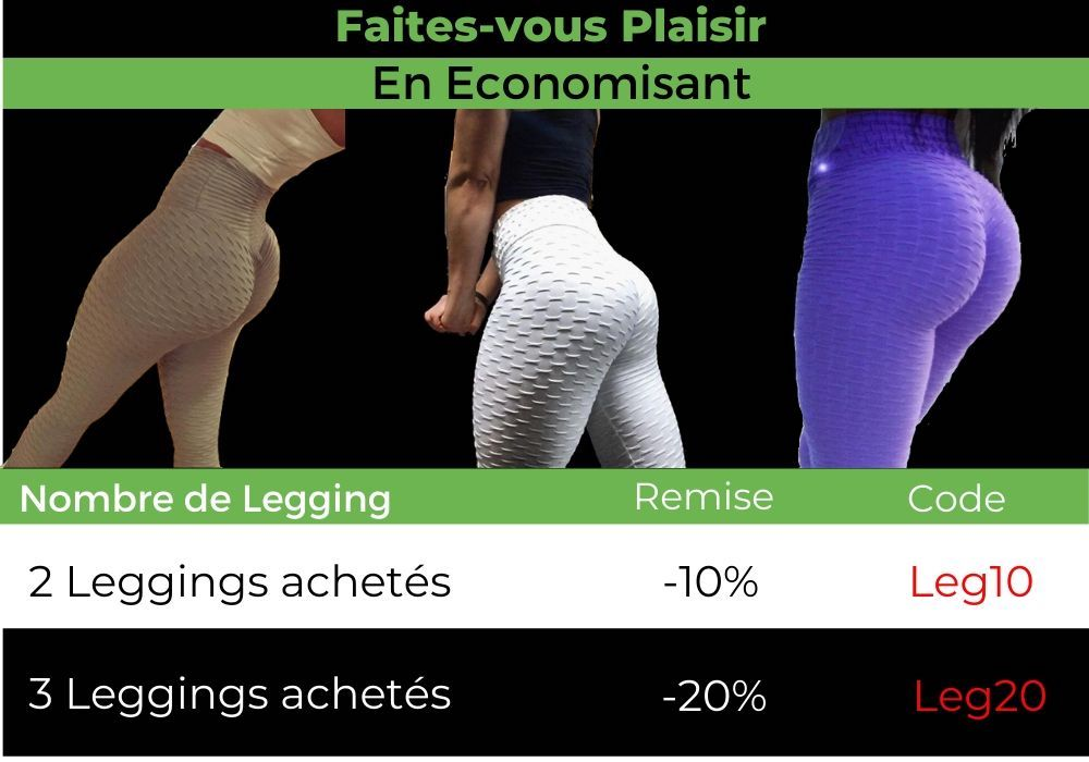 LEGGING-anti-cellulite