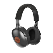 NEW! Positive Vibration XL Over-Ear Wireless Headphones