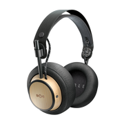 Exodus Over-Ear Bluetooth® Headphones