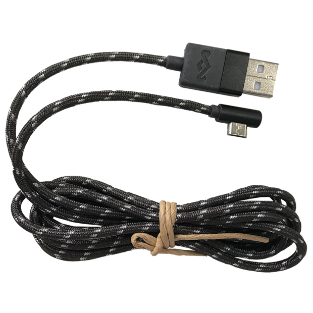 LEGEND ANC CHARGING CABLE - USB TO MICRO USB