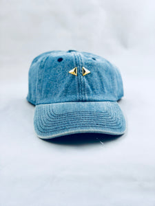 Dream Exclusive Hat [Blue Jeans Hat]