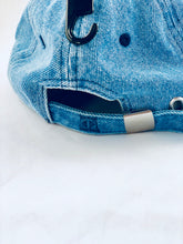 Load image into Gallery viewer, Dream Exclusive Hat [Blue Jeans Hat]