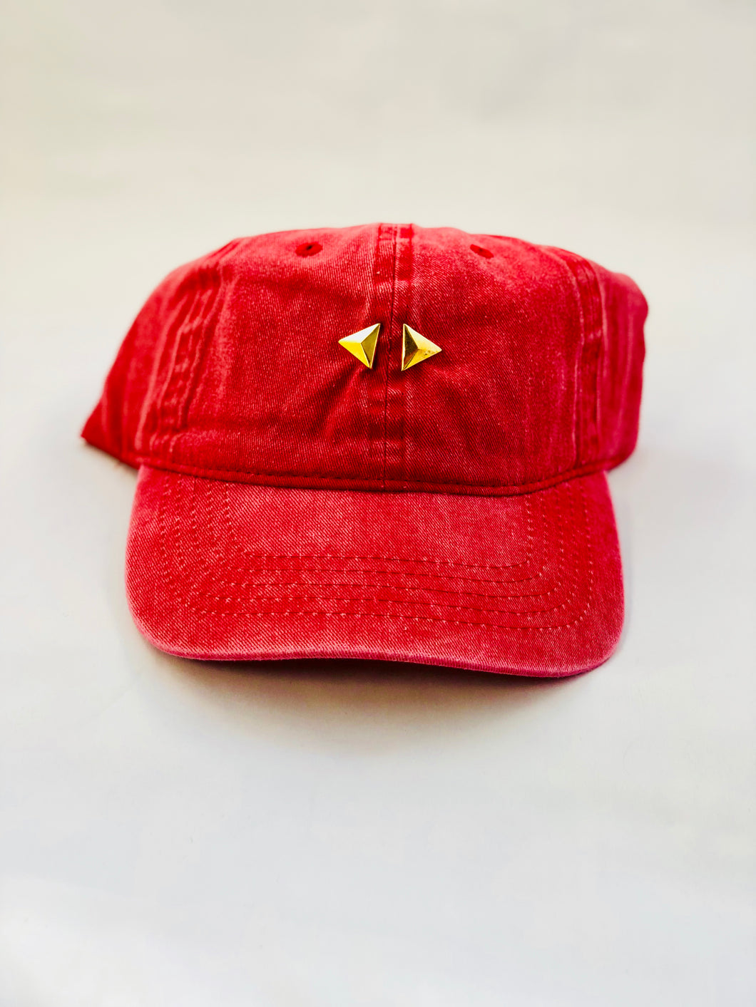 Dream Regular Hat [Pigment-Dyed]