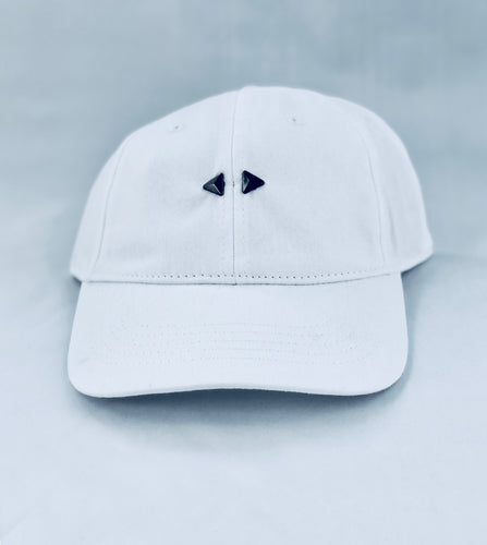 Dream Basic Hat [Popular]