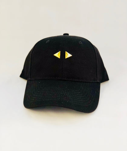 Dream Regular Hat [Popular]