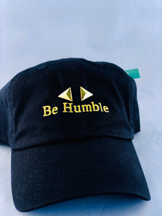 Be Humble Hat [Popular]
