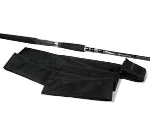 "Black Series ""All Duty"" Rod"