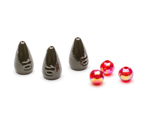 Bullet Weight (3 pack)