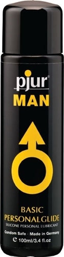 Pjur Man 100 ml PJ-BST81041