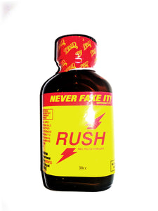 Rush Electrical Cleaner 30 ml PS-V80