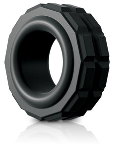 Sir Richard's Control High Performance Silicone  C-Ring SR1051