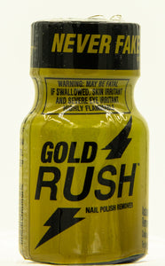 Gold Rush Electrical Cleaner 10 ml PS-V96