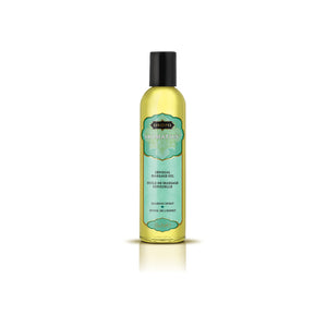 Aromatics Massage Oil - Soaring Spirit - 2 Fl Oz KS10279
