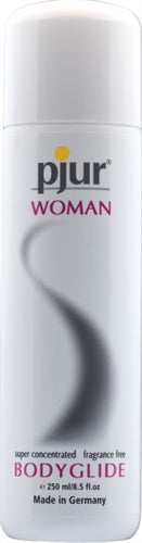Pjur Woman Body Glide - 250 ml