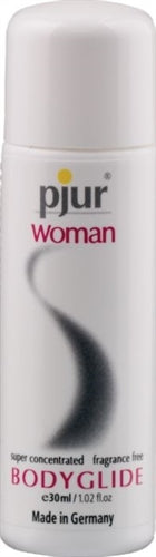Pjur Woman Bodyglide - Original 30ml