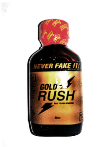 Gold Rush Electrical Cleaner 30 ml PS-V84