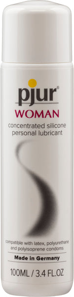 Pjur Woman Bodyglide - Original 100ml
