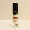 Northern Forest Essential Oil Blend Roller