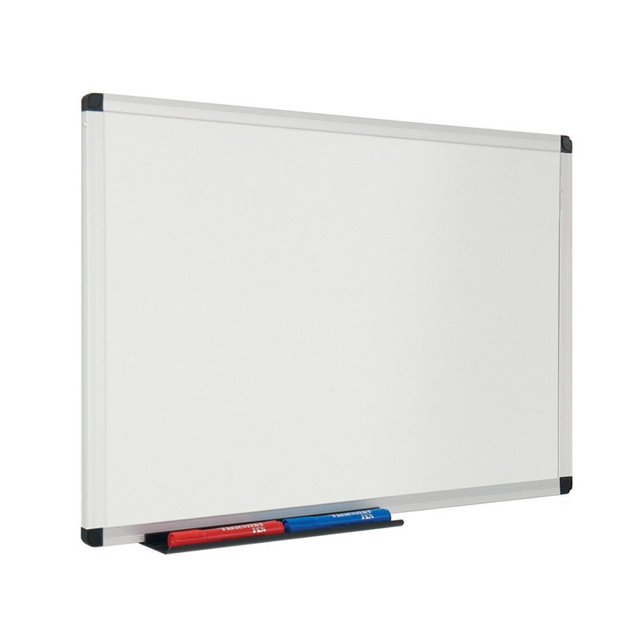 WriteOn® Vitreous Enamel Steel Whiteboards