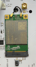 Load image into Gallery viewer, Optional 4G-LTE (PCIe) Modem Pre-installed