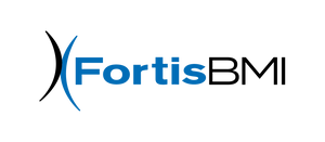 fortisbmi