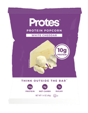 Load image into Gallery viewer, Protes Protein Popcorn