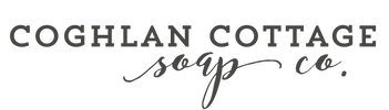 Coghlan Cottage Soap Co.