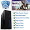 Fortnite Gaming PC - New with 2 Year Guarantee, 8GB RAM, 240GB SSD, Nvidia DDR5
