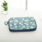 Necessaire Kit Zipper Pouch For Women Makeup Bag Vanity Cosmetic Case Make Up Travel Organizer Toiletry Wash Beauty Necessaries