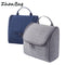 Big Capacity Travel Toiletry Cosmetic Bag For Men Professional Waterproof Toilet Organizer Case Women Beauty Makeup Bags 319