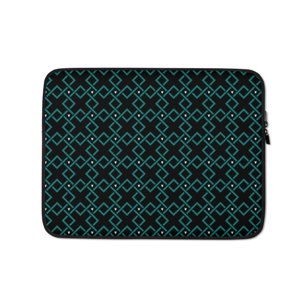 Lux Tech Laptop Sleeve