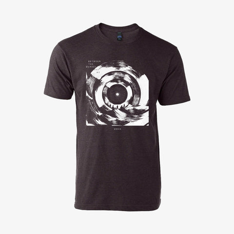 Between the Buried and Me - Into Infinity Shirt | Merch Connection - Metal, hardcore, punk, pop punk, rock, indie, and alternative band merchandise