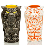Tiger Army - Tiki Mug Gift Set