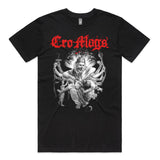 Cro-Mags - Best Wishes 30th Anniversary Shirt | Merch Connection - Metal, hardcore, punk, pop punk, rock, indie, and alternative band merchandise