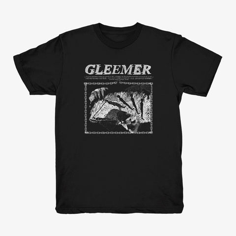 Gleemer - Remember Shirt