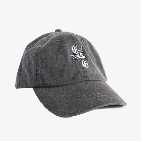 Chelsea Grin - Knife Dad Hat