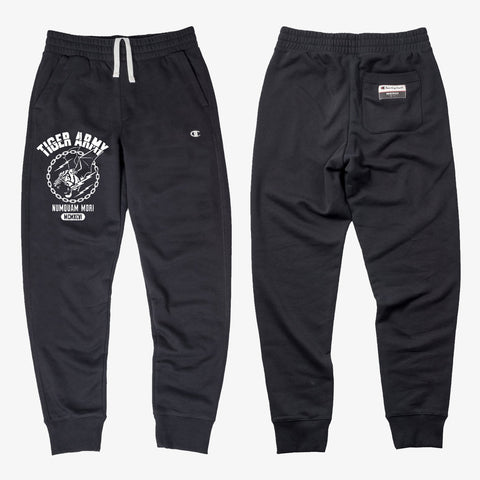 Tiger Army - Champion Joggers