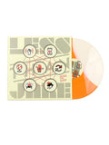 Less Than Jake - Sound The Alarm Vinyl LP | Merch Connection - Metal, hardcore, punk, pop punk, rock, indie, and alternative band merchandise