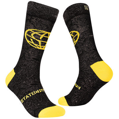 State Champs - State Champs - Limited Edition Socks - 2