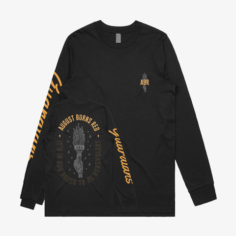 August Burns Red - Guardians Longsleeve