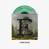 "The Acacia Strain - E Vinyl 7"" Preorder Bundle #1 