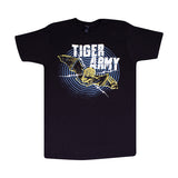 Tiger Army - Echolocation TigerBat Shirt