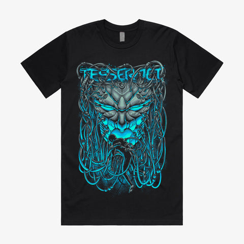 TesseracT - Smile Shirt