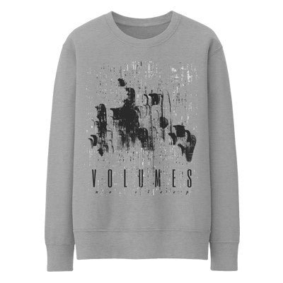 Volumes - Volumes - No Sleep Crewneck - 2
