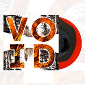 Pure Noise Records - Vanna - Void LP - 1