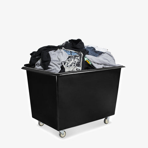 Mystery Bargain Bin | Merch Connection - Metal, hardcore, punk, pop punk, rock, indie, and alternative band merchandise