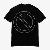 Counterparts - Not You Shirt | Merch Connection - Metal, hardcore, punk, pop punk, rock, indie, and alternative band merchandise